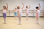 Lainie Sakakura Dance 6/2/16