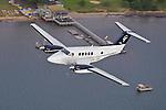 Beechcraft King Air B200GT