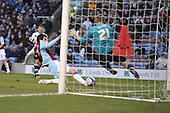 2009-01-31 Burnley v Charlton