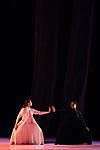 SIGNES<br /> <br /> Chorégraphie : CARLSON Carolyn<br /> Compositeur : AUBRY Rene<br /> Compagnie : Ballet de l'Opera national de Paris<br /> Decor : DEBRE Olivier<br /> Lumiere : BESOMBES Patrice<br /> Costumes : DEBRE Olivier<br /> Avec : Marie Agnes GILLOT<br /> Lieu : Opéra Bastille<br /> Ville : Paris<br /> Le : 27 06 2008<br /> © Laurent Paillier / photosdedanse.com<br /> All Rights reserved