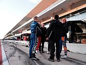 Felix Rosenqvist, Chip Ganassi Racing Honda, Dario Franchitti, Scott Dixon, Chip Ganassi Racing Honda, Marcus Ericsson, Chip Ganassi Racing Honda, Julian Robertson