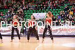 30- Victory Dance