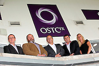Pictured: Thursday 18 August 2016<br />