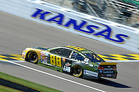 Dale Earnhardt,Jr. (#88)