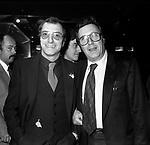 PIPPO FRANCO E TOTO TORRI<br /> 1981