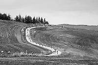 11th Strade Bianche 2017