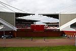 Stoke City v West Bromwich Albion 24/09/2016
