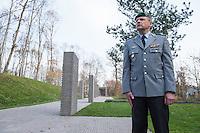 2014/11/14 Bundeswehr | Ehrenhain