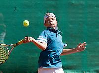 09-08-10, Tennis, Lisse, NJK 12 tm 18 jaar, Bart Stevens