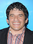 Mark Povinelli attends  NBCUNIVERSAL PRESS TOUR ALL-STAR PARTY held at THE ATHENAEUM in Pasadena, California on January 06,2011                                                                   Copyright 2012  Hollywood Press Agency
