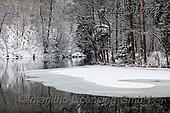 Marek, CHRISTMAS LANDSCAPES, WEIHNACHTEN WINTERLANDSCHAFTEN, NAVIDAD PAISAJES DE INVIERNO, photos+++++,PLMP01062Z,#xl#
