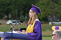 2018 NKHS (Commencement)
