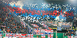 131218 Rapid Vienna v Rangers