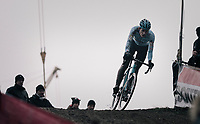 Thomas Joseph (BEL/U23)<br /> <br /> U23 Men's race<br /> UCI CX World Cup Namur / Belgium 2017