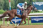 08-09-20 Alydar Stakes Saratoga