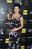 3 Daytime Emmy Awards press room after partie