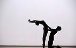 PROUST OU LES INTERMITTENCES DU COEUR (1974)....Choregraphie : PETIT Roland..Lumiere : DESIRE Jean Michel..Costumes : SPINATELLI Luisa..Decors : MICHEL Bernard..Avec :..MADIN Allister..LE ROUX Erwan..LAFON Mickael..DURSORT Peggy....Lieu : Opera Garnier..Compagnie : Ballet National de l'Opera de Paris..Orchestre de l'Opera National de Paris..Ville : Paris..Le : 26 05 2009....© Laurent PAILLIER / photosdedanse.com..All rights reserved