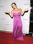 Poppy Montgomery at the 8th Annual Operation Smile Gala held at the Beverly Hilton Hotel in Beverly Hills, California on October 02,2009                                                                   Copyright 2009 DVS / RockinExposures