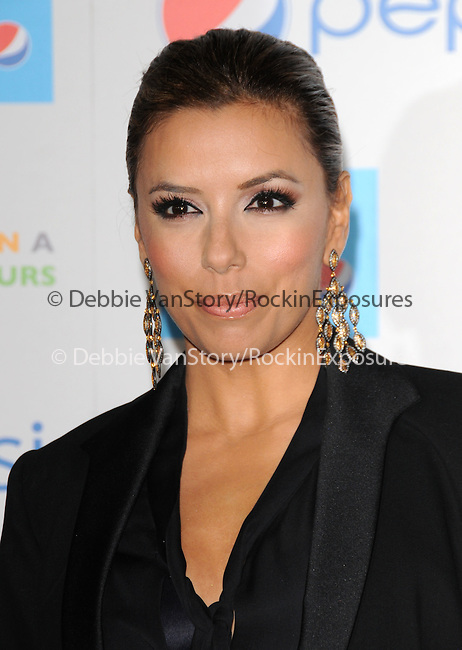 """Eva Longoria Parker at The Premiere of Eva Longoria's Directorial Debut with The Documentary """"Latinos Living the American Dream"""" held at The Grauman's Chinese Theatre in Hollywood, California on October 21,2010                                                                               © 2010 Hollywood Press Agency"""