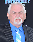John Ratzenberger<br />  at The Disney-Pixar's World Premiere of Monsters University held at El Capitan Theatre in Hollywood, California on June 17,2013                                                                   Copyright 2013 Hollywood Press Agency