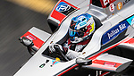 Maro Engel of Germany from Venturi Formula E Team on track at the Formula E Non-Qualifying Practice 3 during the FIA Formula E Hong Kong E-Prix Round 2 at the Central Harbourfront Circuit on 03 December 2017 in Hong Kong, Hong Kong. Photo by Victor Fraile / Power Sport Images