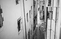 Girona: a cycling hotspot