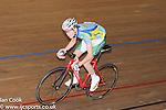 Welsh Track Championships 2011 - Newport Velodrome - 05-11-11...© www.ijcsports.co.uk - PLEASE CREDIT IAN COOK