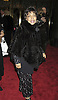 """Ruby Dee ..arriving at the Broadway opening of """"The Color Purple"""" ..produced by Oprah Winfrey on December 1, 2005 ..at The Broadway Theatre...Photo by Robin Platzer, Twin Images"""