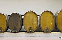 wooden vats dom c koehly rodern alsace france