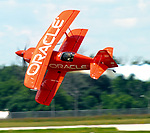 Vectren Dayton Air Show 2018
