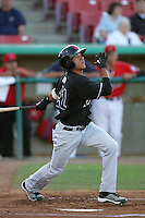 San Jose Giants 2010