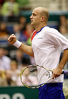 23-2-07,Tennis,Netherlands,Rotterdam,ABNAMROWTT, Ljubicic