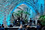 05 25 - Jazz combo - Conservatorio 'San Pietro a Majella' di Napoli