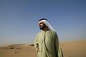 Sheikh Mohammed Portraits