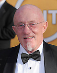 Jonathan Banks at 19th Annual Screen Actors Guild Awards® at the Shrine Auditorium in Los Angeles, California on January 27,2013                                                                   Copyright 2013 Hollywood Press Agency