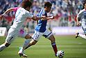 2014 J1 - Yokohama F Marinos 1-2 Sagan Tosu