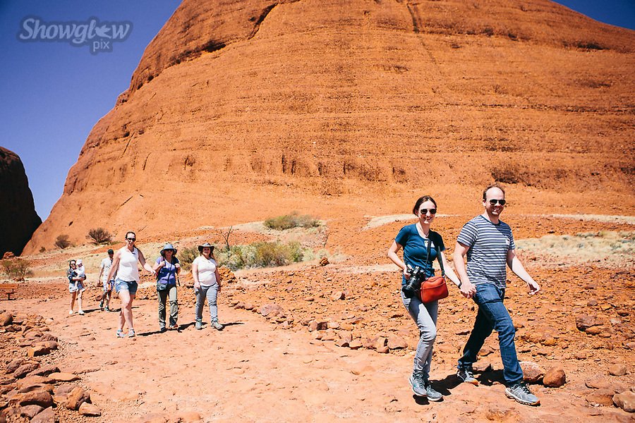 Image Ref: CA659<br /> Location: Kata Tjuta, Alice Springs<br /> Date of Shot: 13.09.18