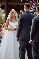 Lindsey & Jangis Wedding