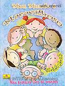 Alfredo, CUTE ANIMALS, books, paintings, BRTOXX00745,#AC# Kinderbücher, niños, libros, illustrations, pinturas