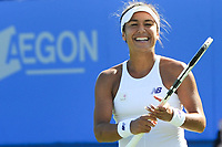 The Eastbourne International - DAY FOUR - 26.06.2017