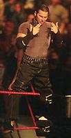 Scotty 2 Hotty 1998                                                        Photo By John Barrett/PHOTOlink