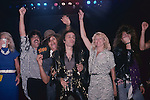 Carmine Appice,Jeff Scott Soto, Ronnie James Dio Aug 1 1987