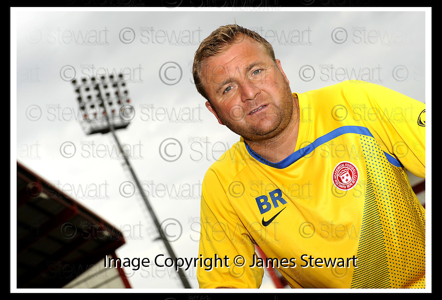 31/07/2008  Collect Pic: James Stewart.File Name : sct_jspa12_billy_reid.BILLY REID, MANAGER, HAMILTON ACCIES......James Stewart Photo Agency 19 Carronlea Drive, Falkirk. FK2 8DN      Vat Reg No. 607 6932 25.Studio      : +44 (0)1324 611191 .Mobile      : +44 (0)7721 416997.E-mail  :  jim@jspa.co.uk.If you require further information then contact Jim Stewart on any of the numbers above........