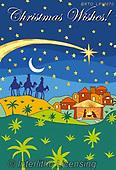 Alfredo, HOLY FAMILIES, HEILIGE FAMILIE, SAGRADA FAMÍLIA, paintings+++++,BRTOLP18070,#xr# ,holy kings