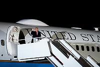 2012 POL - TRUMP et Politique - USA