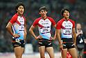 2012 Olympic Games - Athletics - Men's 4x100m Relay Final