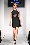 Ann Mitchell Design Fall 2012