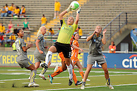 Philadelphia Independence vs Sky Blue FC July 24 2010