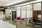 Dupler Office Headquarters | Dupler Office
