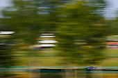 IMSA WeatherTech SportsCar Championship<br /> Michelin GT Challenge at VIR<br /> Virginia International Raceway, Alton, VA USA<br /> Saturday 26 August 2017<br /> 93, Acura, Acura NSX, GTD, Andy Lally, Katherine Legge<br /> World Copyright: Jake Galstad<br /> LAT Images